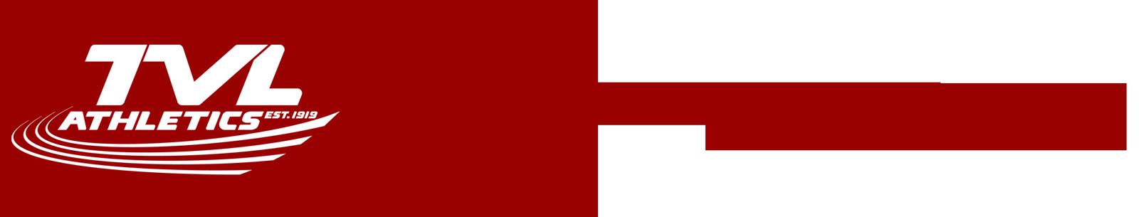 Weitere Termine 2020 online