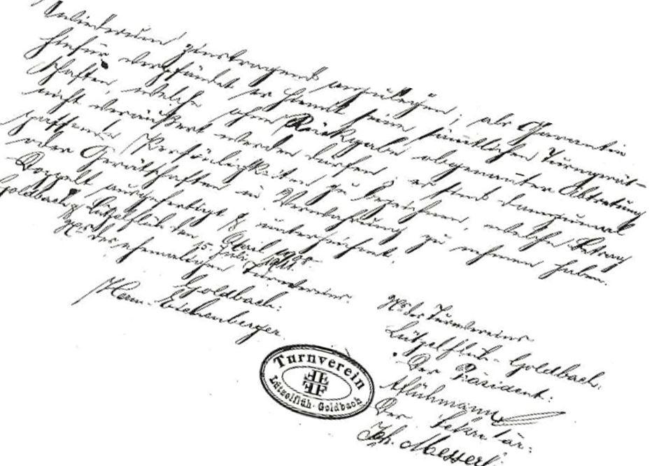 Geschichte_logo