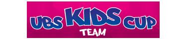 Start der UBS Kids Cup Team Wettkämpfe 20/21