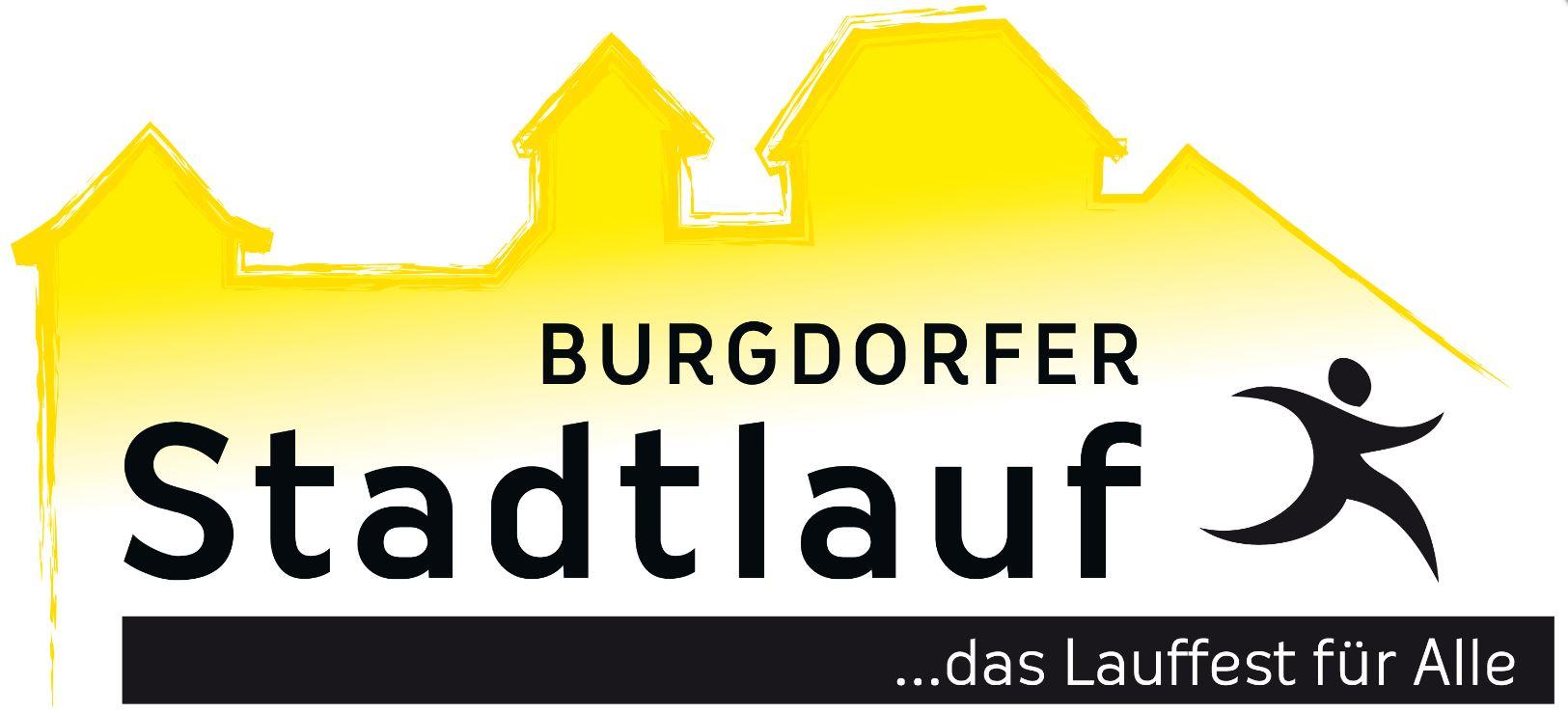 Burgdorfer Stadtlauf 2019 – Super Resultate